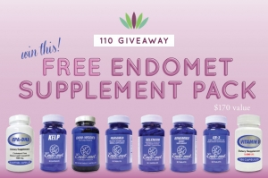 Health Plus LifeStyle $800 Big March and April Big Health Giveaway