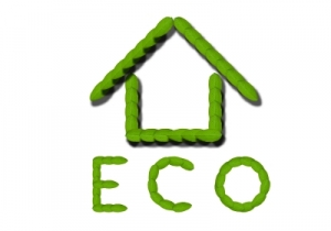 Eco-Home Remodeling Tips