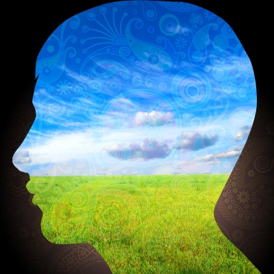 Healing the Body with the Mind Part 1