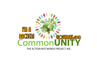 CommonUnity Nonprofit Fundraiser