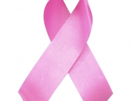 Top 3 Breast Cancer Prevention Tips