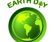 Earth Day at Shait